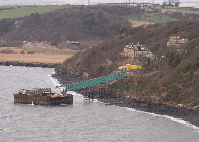 Northern Viaduct N1