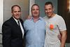 IMG_3153 Dan H  Meirson, M D  and Craig Herman_Wade Waddial