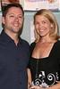 IMG_3014 Brian & Melissa Simon