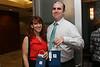 IMG_3060 Laura Freedman and Matthew Abromowitz