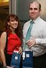 IMG_3061 Laura Freedman and Matthew Abromowitz