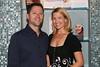 IMG_3015 Brian & Melissa Simon