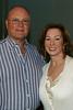 IMG_3078 Jon & Melissa Lorensen