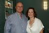 IMG_3079 Jon & Melissa Lorensen