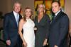 IMG_8911 Cliff & Eda Viner with Elyssa Kupferberg_Ben Foster