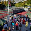 Berkeley Tennis Club : 2 galleries with 77 photos