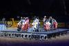 NFR2015-10-351 saddles World Champions