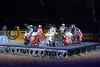 NFR2015-10-350 saddles World Champions