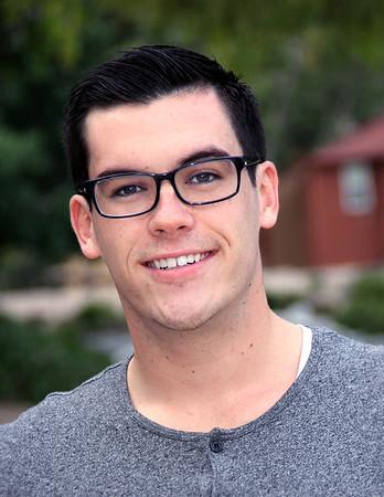 Nathan Francisco