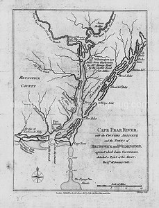 Old Maps and pictures