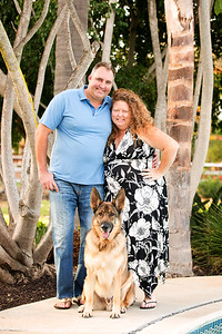Patty&BradEngaged0036