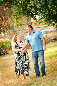 Patty&BradEngaged0021