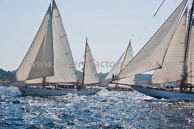 Les Voiles de St  Tropez - Day 3_3551
