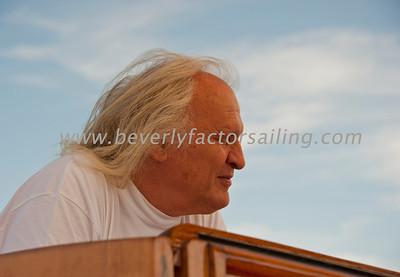 Les Voiles de St  Tropez 2013 - Day 5_3911