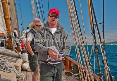 Les Voiles de St  Tropez 2013 - Day 5_4006