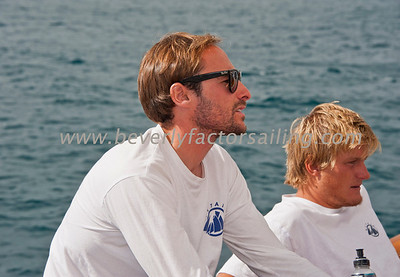 Les Voiles de St  Tropez 2013 - Day 5_3935