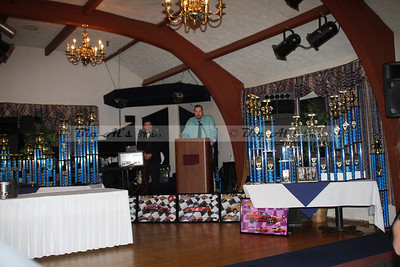 10-26-13 GSMS Banquet 071