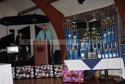 10-26-13 GSMS Banquet 072