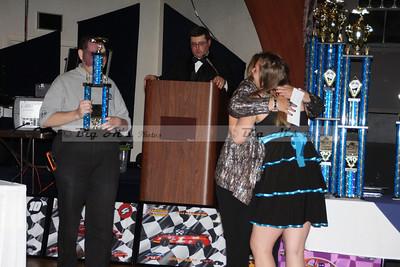 10-26-13 GSMS Banquet 080