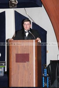 10-26-13 GSMS Banquet 063