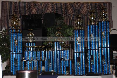 10-26-13 GSMS Banquet 064