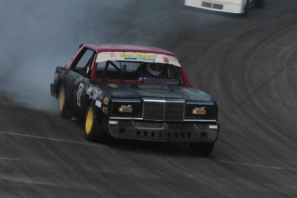 I-44 Speedway 2014
