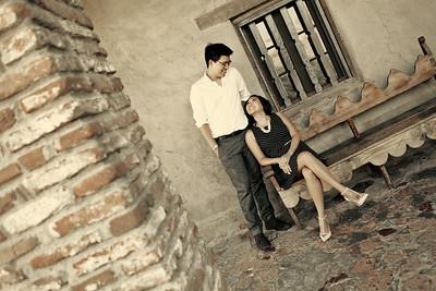 Sabina&DerrickEngaged0026