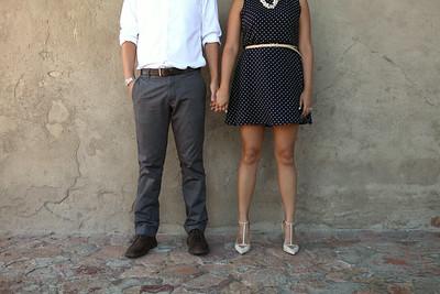 Sabina&DerrickEngaged0029