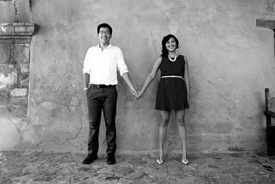 Sabina&DerrickEngaged0036
