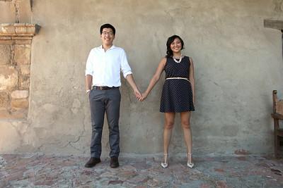Sabina&DerrickEngaged0035
