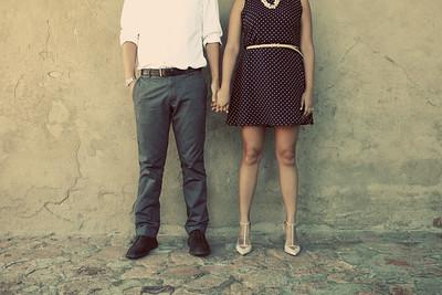 Sabina&DerrickEngaged0030