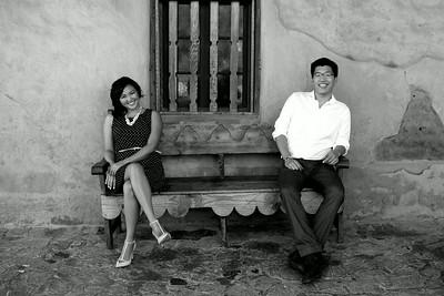 Sabina&DerrickEngaged0021