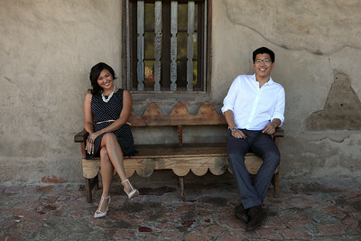 Sabina&DerrickEngaged0020