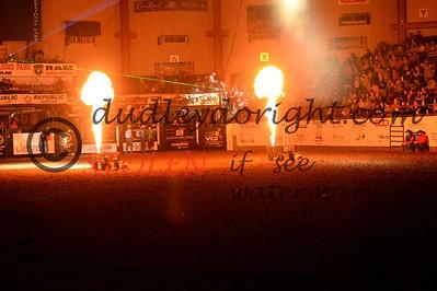 Angelo2015-1F-012 opening
