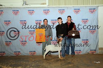Odessa2015-1F Goats-018 sterlingSCOTT