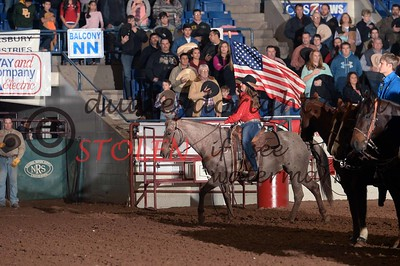 Odessa2015-Super Tuesday Roping