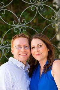 Sarah&AdamEngaged0022