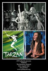 TarzanCollage1