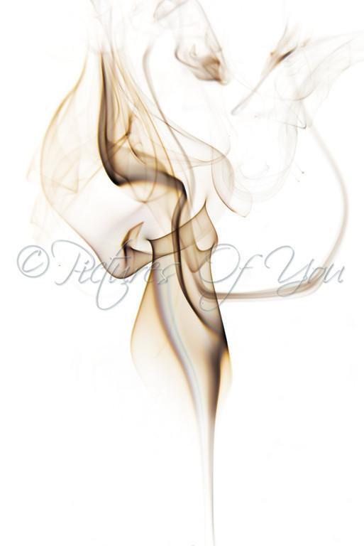 Smoke Art 081