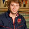 Wheaton College 2009 Swim Teams