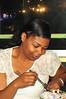 Tamikah & Osceola Lloyd - 13691