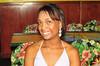 Tamikah & Osceola Lloyd - 13694