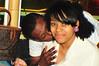 Tamikah & Osceola Lloyd - 13693