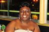Tamikah & Osceola Lloyd - 13695