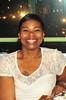 Tamikah & Osceola Lloyd - 13692