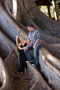Tarah Mark Engaged0029