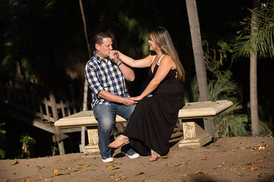 Tarah Mark Engaged0022