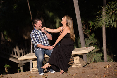 Tarah Mark Engaged0024
