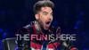 Adam Lambert is pumped for his X Factor debut #xfactorau