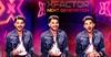 ☀️ Adam Lambert is pumped for his X Factor debut #xfactorau @thexfactorau October 3rd on @Channel7